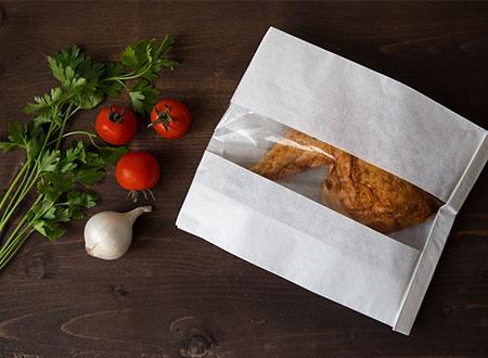 месо и месни деликатеси